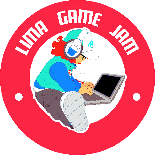La experiencia del Lima Game Jam 2019 – ProyectoCotton