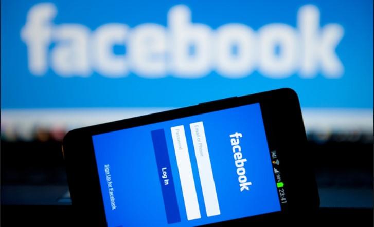 El día que Facebook, Instagram y Whatsapp dejaron defuncionar