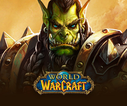 World of Warcraft: Presente vs Pasado