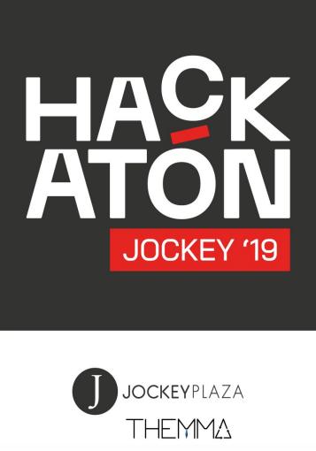 Jockey Plaza realiza su primera Hackatón para mejorar la experiencia de susclientes