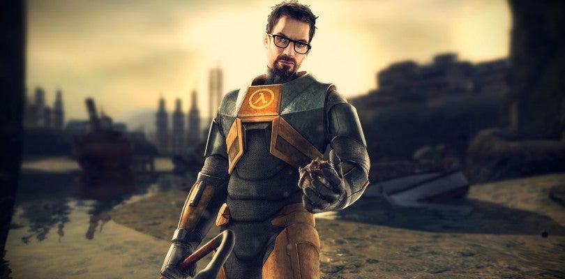 Recordando un Clasico: Half-Life, Un hombre llamado GordonFreeman