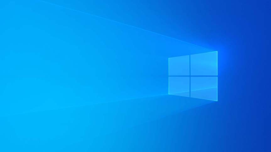 Problemas con el audio en juegos en un nuevo parche de Windows10