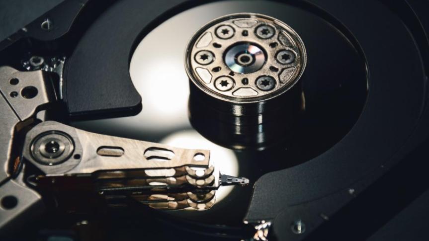 Discos Duros (HDD), ¿Se deterioran a pesar que nos los uses, si estánconectados?