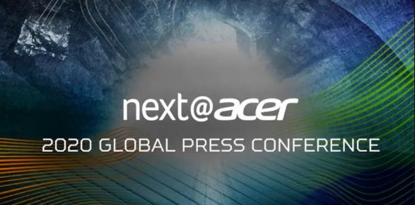 Acer amplía su reconocido arsenal gaming Predator con desktops, monitores yaccesorios