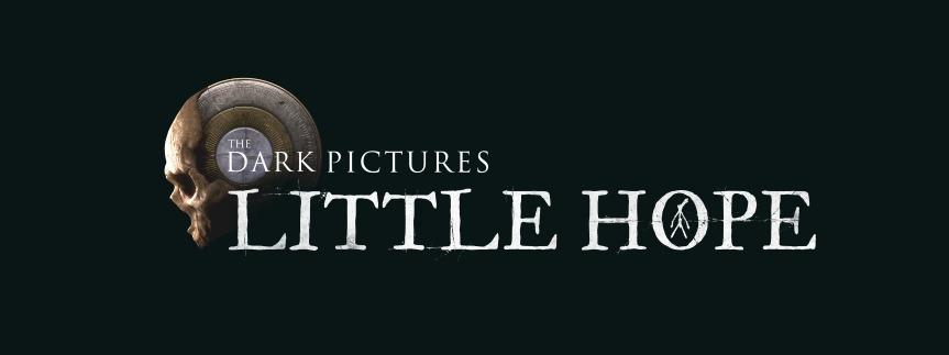 Descubre la experiencia de Will Poulter en el nuevo diario de desarrollo de The Dark Pictures Anthology: LittleHope