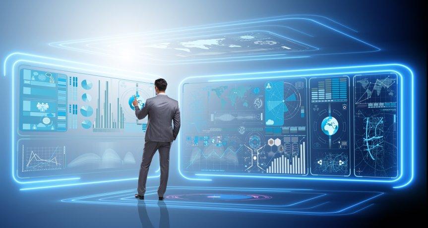Bitness, proveedor tecnológico de negociosinteligentes
