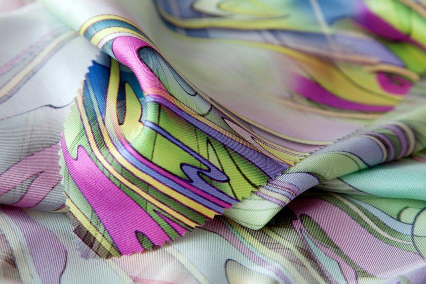 Epson lanza Monna Lisa 8000: un nuevo estándar para la impresión digital textil de altacalidad