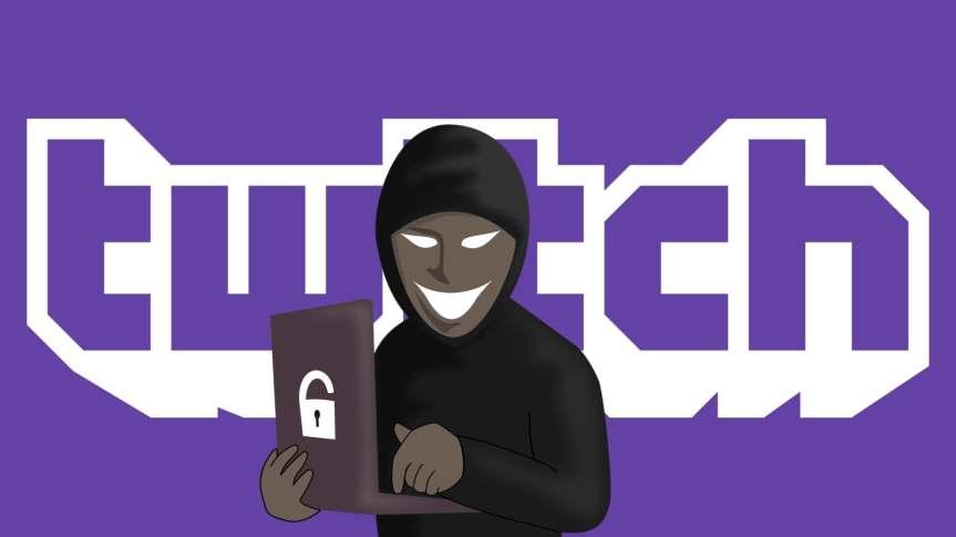 Hackers están robando y redirigiendo los pagos de algunosstreamers